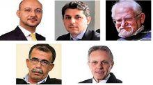 Elezioni suppletive 2020 Senato: exit poll e risultati di Napoli