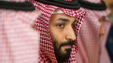 Arabie saoudite : l'onde de choc de l'affaire Khashoggi