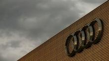 German court bars discussion of dieselgate documents in Audi case