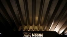 Nestle, Cuba lay first stone for $55 million coffee and biscuit factory