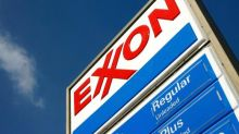 ExxonMobil Forms Consortium, Bids for Licenses Off Greece