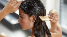 So viele Haarkuren enthalten problematisches Plastik