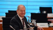 Scholz bewirbt sich um Potsdamer Direktmandat bei Bundestagswahl