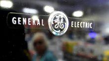 General Electric vend son activité dans la biopharma pour réduire sa dette