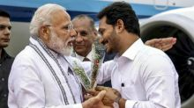 'To Join or Not to Join': Andhra CM Jagan's Hamletian Dilemma on Tie-up With NDA