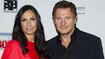 "Famke Janssen talks ""Taken 2,"" ""Bobby"""