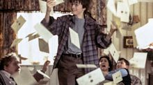 Still No Letter From Hogwarts? At Least You Can Now Watch All 8 Harry Potter Movies on HBO Max