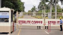 Sterlite asks staff to join back to clean up plant site, launches outreach programme to 'clear myths about project'