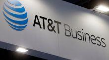 Warum Aktionäre die GoT-Mutter AT&T verklagen könnten