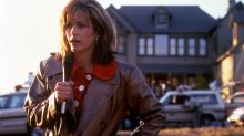 Courteney Cox Will Return as Gale Weathers in 'Scream' Reboot