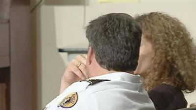 More Fallout In The NOPD Detail Investigation