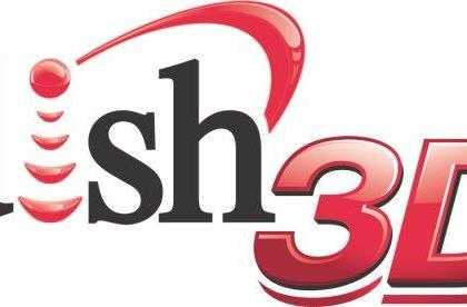 Dish Network gets in the 3D game with a bit of VOD