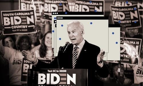 The tasks Joe Biden faces: from racial justice to restoring faith in science