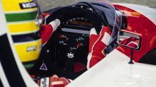 ANÁLISE: Por que a TV não consegue mostrar que carros da F1 atual são mais rápidos que o da geração de Senna