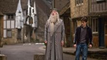 Harry Potter village flooded with tourists despite COVID lockdown