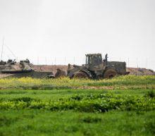 Islamic Jihad launches new round of rockets towards Israel