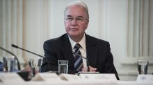 9 Things to Know About Former HHS Sec. Tom Price