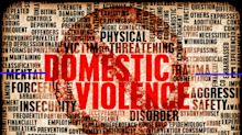 Podcast: Domestic abuse and mental health
