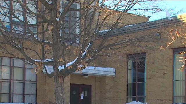 Parents fed up after power outages continue to close Detroit schools