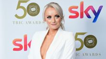 Katie McGlynn reveals 'dramatic' fainting spell that saw her rushed to hospital in panto costume