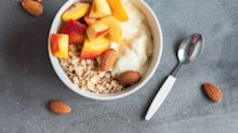 The #1 Breakfast Hack That Will Change Your Life