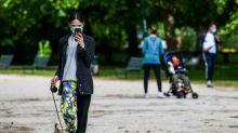 Italie: après un départ tonitruant, la 5G marque le pas