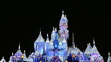 California Issues Long-Awaited Reopening Guidelines for Disneyland and Other Theme Parks