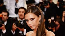 From Victoria Beckham to Gwyneth Paltrow, celebrities who have admitted to having plastic surgery