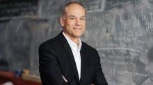 """Físico Marcelo Gleiser é o primeiro brasileiro a vencer o """"Nobel da espiritualidade"""""""