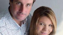 Justice for murdered Colorado mom Kelsey Berreth