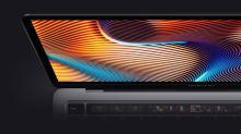 Lo que no te cuentan del nuevo MacBook Pro de 13 pulgadas