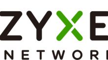 Zyxel Hybrid Switches Feature Industry-First Tri-Mode Management Capability