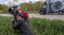 10 of the best travel documentary films