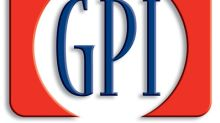 GPI's ATS™ Builds Customer Excitement at G2E Asia