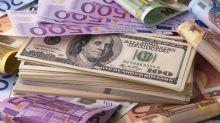 EUR/USD Pronóstico de Precio – El Euro se Muestra Incapaz de Subir