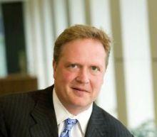 P&G CFO Jon Moeller weighs in on quarterly earnings