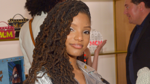 Twitter reacts to Halle Bailey being cast as Ariel in The Little Mermaid