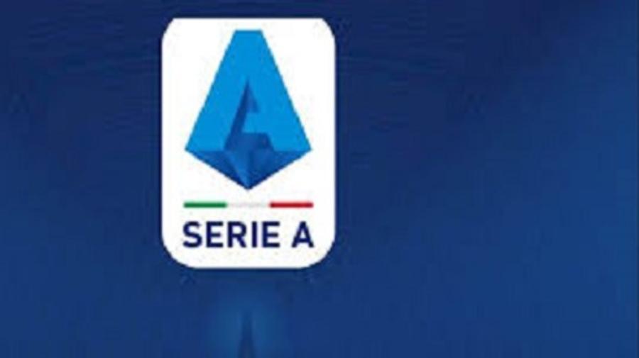 Serie A, slitta l'avvio della stagione, si parte il 19 settembre