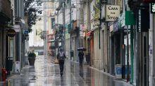 Portugal extiende el toque de queda a casi todo el país a partir de las 13:00 horas y cierra municipios