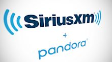 Pandora-powered channels will come to SiriusXM's app this year
