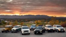 I drove six generations of Toyota Land Cruisers, and it was everything I hoped it would be