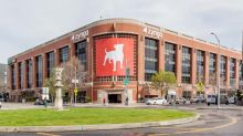 Zynga Stock Set For Exciting 2020, But May Fall Flat For a Few Months