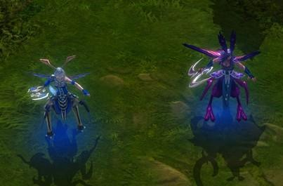 A newbie in Heroes of Newerth: How patch 3.0 improves the MOBA experience