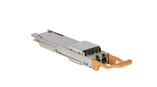 Acacia Drives Coherent DWDM Technology to Service Provider Edge and Access Networks
