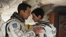 NASA's Movie and TV Guru Explains How Hollywood Goes to Space