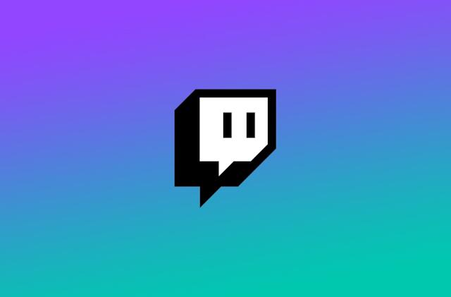 Twitch might be testing a streamer scoring system to facilitate ad sales