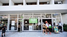 Why chains like Shake Shack, Ruth's Chris, Potbelly qualified for PPP small business loans