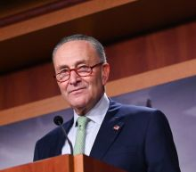 Democrats may try to pass Biden's COVID bill with majority vote: Schumer