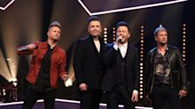 Westlife to hold Singapore concert as part of Twenty Tour on 10 August 2019