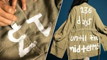 Young Women Weigh In On That Jacket